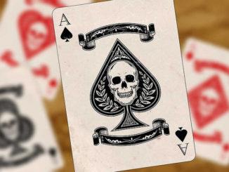 Skatspiel Skat kostenlos spielen