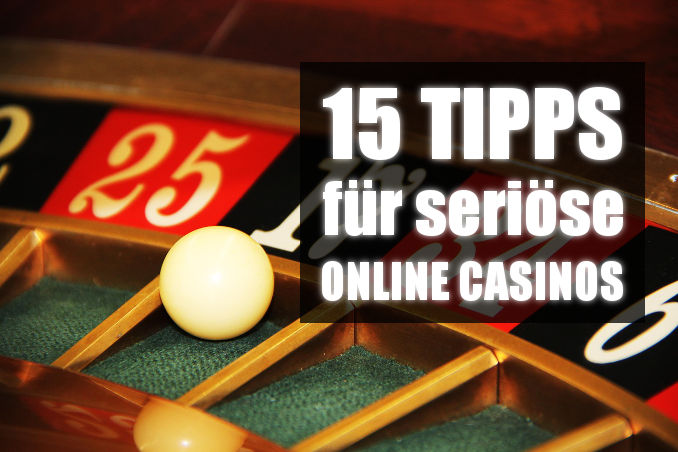 casino aschaffenburg programm september
