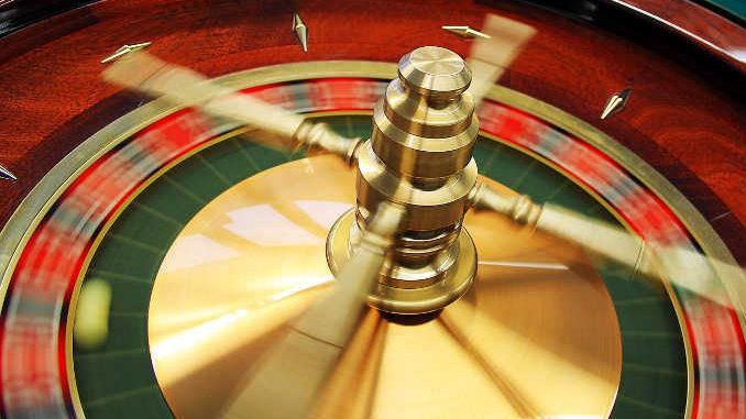 roulette grüne 0 gewinn