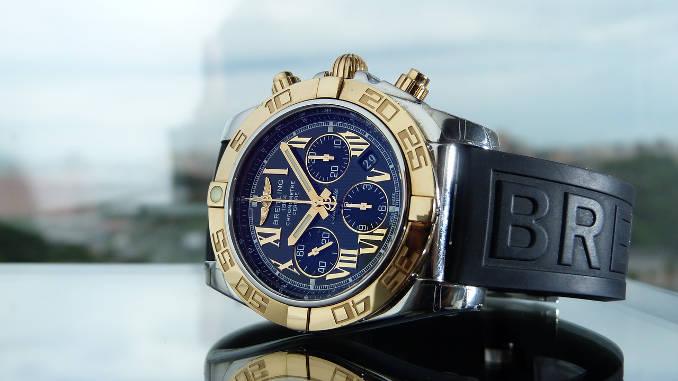 Replica Breitling Uhren