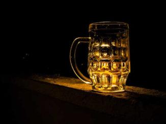 Bier: Gebraut nach dem deutschen Reinheitsgebot?