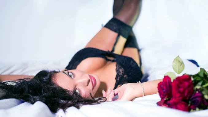 Sexstellungen: Die drei Lieblingsstellungen der Frauen