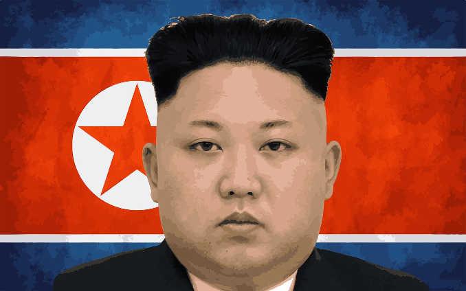 Prophezeiungen 2018: Wird Kim Jong-un gestürzt?
