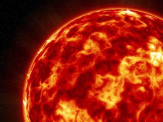 Sonnenbrand: Hausmittel, erste Hilfe und Sonnenschutz