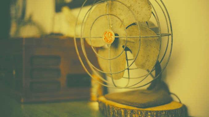 Ventilator Ratgeber: Sinn oder Unsinn, Einsatz und Alternativen