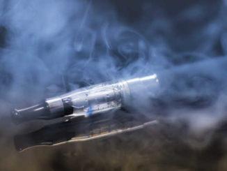 Liquids für E-Zigaretten: Auf was du beim Kauf achten solltest