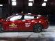 Klassensieger: Die sichersten Neuwagen 2019 laut Euro NCAP