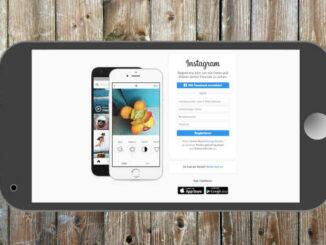 29 Tipps: So wirst du zum Influencer & Instagram-Star